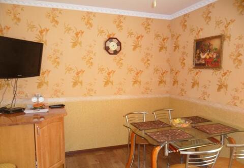 Сдается дом в тихом месте рядом с парком Шевченко - Фото 2