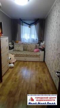 2 комнатная квартира в районе лечебного озера Мойнаки - Фото 4