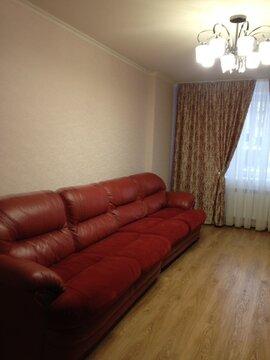 Сдам 3 комнатную квартиру 84.4 кв.м. г.Жуковский, ул.Солнечная д.15 - Фото 2