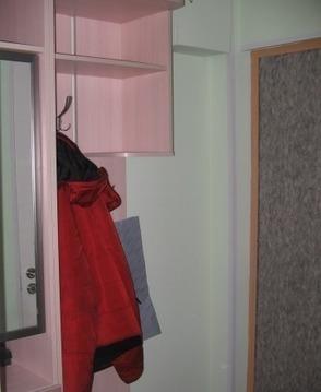 Сдам уютную комнату - Фото 4