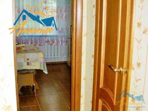 3 комнатная квартира в Обнинске Калужская 3 - Фото 4
