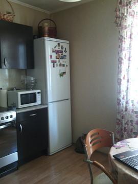 Трехкомнатная квартира в г.Химки - Фото 1