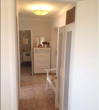Продается 2-комнатная квартира 46 кв.м. на ул. Братьев Луканиных - Фото 2