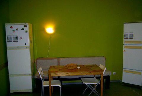 Рабочее общежитие - Фото 4