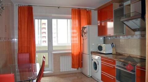 Продажа двух комнатной квартиры в Одинцово - Фото 5