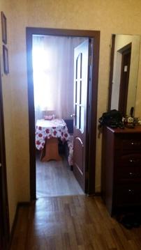 Однокомнатная квартира в Бирюлево Восточное. - Фото 5