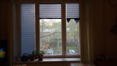 Продается комната В 3-Х ком. квартире В г. Москва ул. Дружбы 2/19 - Фото 3