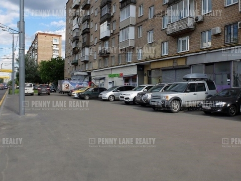 Сдается офис в 11 мин. пешком от м. Марьина роща - Фото 3