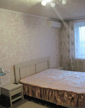 Аренда квартиры, Уфа, Ул. Габдуллы Амантая - Фото 3