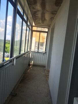 Квартира в ЖК Крылатское, рублевское шоссе 68 - Фото 3