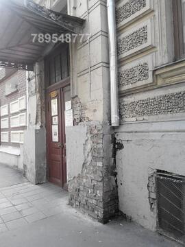 Предлагается отдельностоящее здание 1818,3 м2, здание покупалось у гор - Фото 2