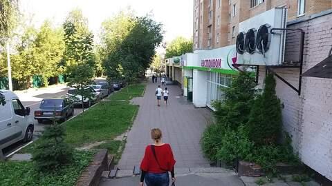 Продаю бизнес 370 кв.м, продукты, г.Солнечногорск, - Фото 2