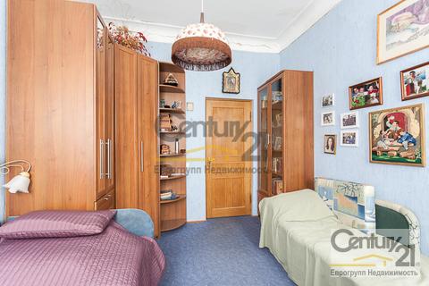 Продается 4-комн. квартира. м. Чистые Пруды - Фото 4