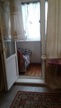 1 комнатная квартира, ул. Красноармейска д.25б, 35кв.м, ремонт - Фото 4