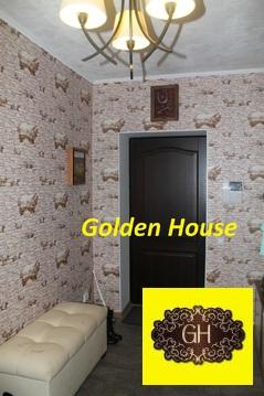 Сдается дом в Росве - Фото 3