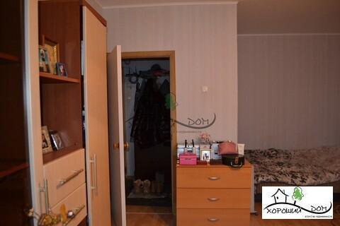 Продается 1-ная квартира Зеленоград к 1416. В отличном состоянии. - Фото 5