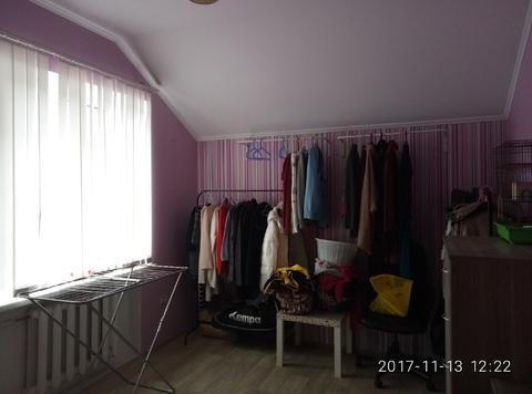 Продаю. Дом, зжм/Надежная/пер. Зрелый - Фото 3