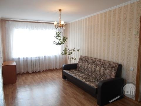 Продается 1-комнатная квартира, ул. Ладожская - Фото 2