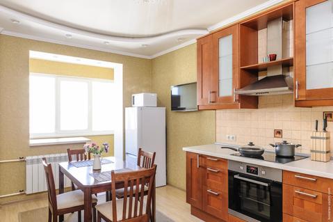 Апартаменты посуточно в Красногорске - Фото 2