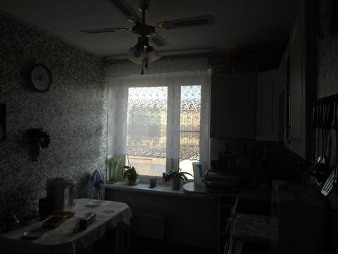 Продажа шикарной 3-комнатной квартиры в Выхино - Фото 3