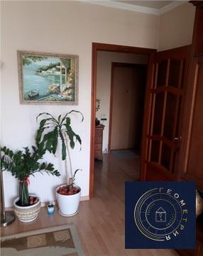 1ком. Хачатуряна 12 к.3 (ном. объекта: 20347) - Фото 2