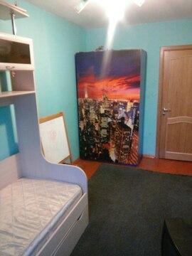 Сдам хорошую комнату в 3ккв недорого. - Фото 1