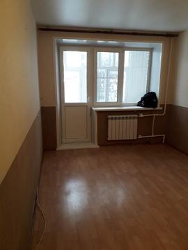 Сдаю 1 комнатную квартиру Белоозерский - Фото 3