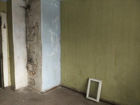 4-комнатная квартира в Киржаче - Фото 5