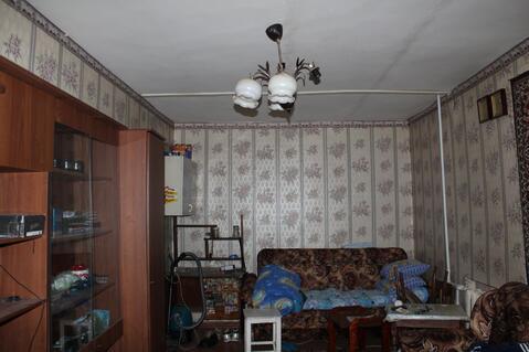 1-комнатная квартира ул. Щорса, д. 25 - Фото 5