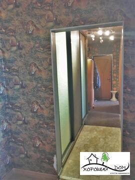 Продается 3-к квартира в Зеленограде к.1432 с отличным ремонтом - Фото 4