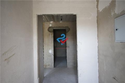3-к квартира, 110 м, 3/3 эт. - Фото 3