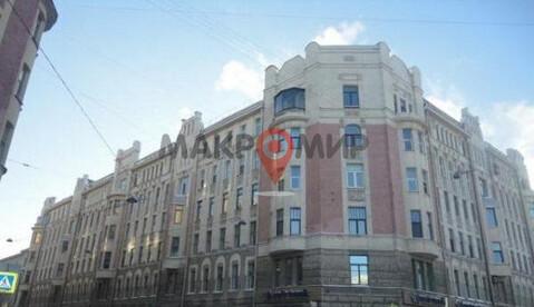 Объявление №44240892: Продаю комнату в 6 комнатной квартире. Санкт-Петербург, ул. Бородинская, 1/88,