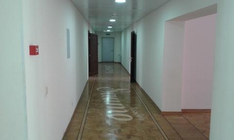 Сдается! Офисное помещение 95 кв.м Дизайнерский ремонт. - Фото 3
