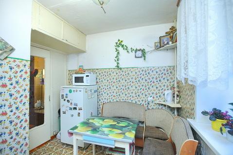 Продажа квартиры, Липецк, Ул. Космонавтов - Фото 2
