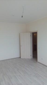 2-х комнатная квартира ул. Курыжова, д. 1 - Фото 5
