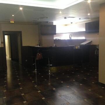 Сдается помещение под ресторан (готовый бизнес) - Фото 2