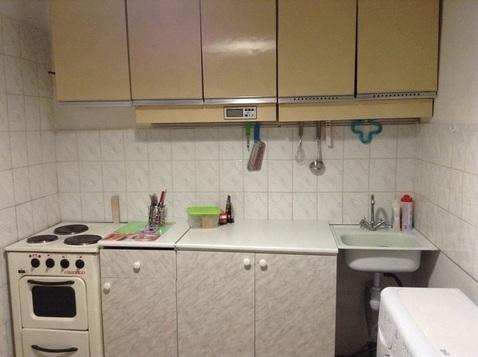 1 комнатная квартира, ул. Энергетиков, д. 51 - Фото 3