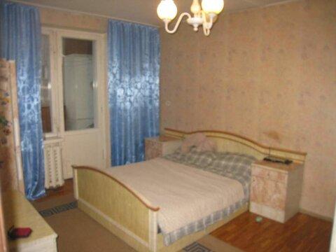 Продается одна комната 14.3 м2, м.Южная - Фото 1