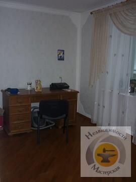 Сдам в аренду 3 ком. кв. р-н ул. Морозова - Фото 4