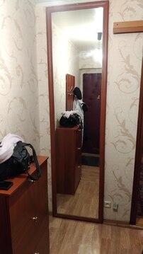 Однокомнатная квартира на севере Москвы - Фото 4