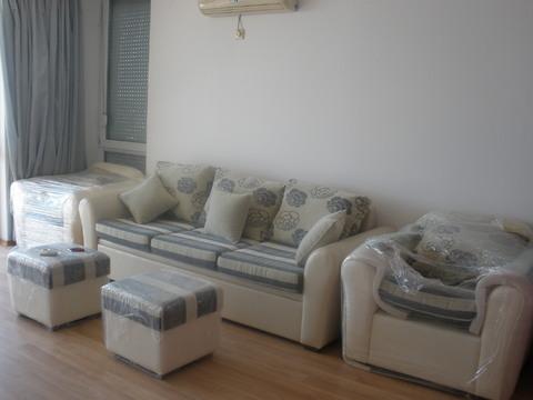 Сдам в Болгарии 3 комнат.квартиу по удивительной цене - Фото 1