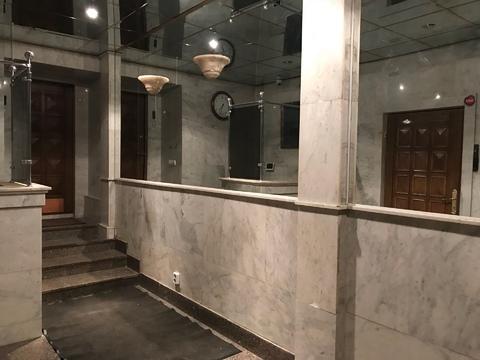 Аренда офиса в ЦАО - Фото 3