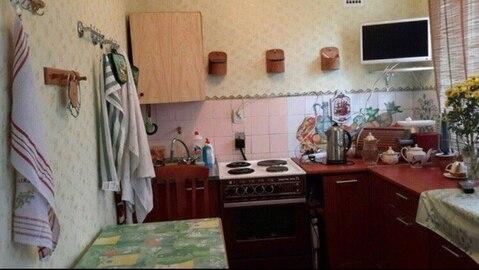 Аренда квартиры, м. Комендантский проспект, Сизова пр-кт. - Фото 4
