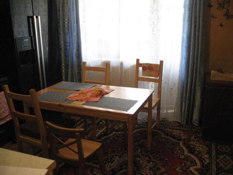 1-к.квартира, Сулима, Сухэ-Батора - Фото 3