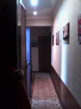 3к.кв-ра г.Москва, ул.Добролюбова, д.25ак.1, Купить квартиру в Москве по недорогой цене, ID объекта - 314595699 - Фото 1