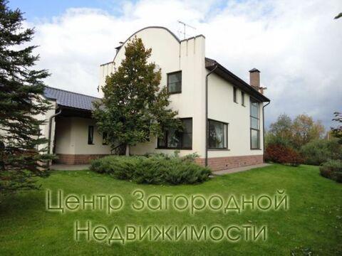 Дом, Калужское ш, 14 км от МКАД, Согласие-1 кп. Сдается коттедж 220 . - Фото 2