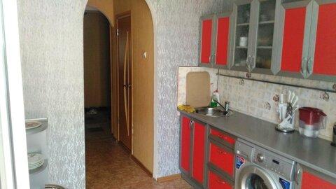 Купить 2-х комнатную квартиру в центре развитого микрорайона! - Фото 3