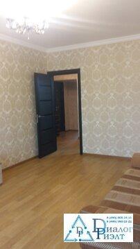 Сдаётся 2-комнатная квартира в Москве. - Фото 5