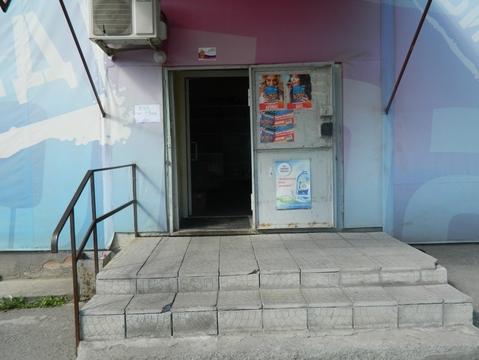 Копейск, - Фото 3
