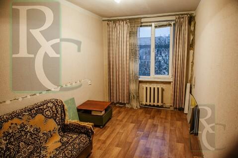 Вашему вниманию двухкомнатная квартира в развитом районе города - Фото 2